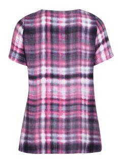 Shirt von Pont Neuf (00039829)
