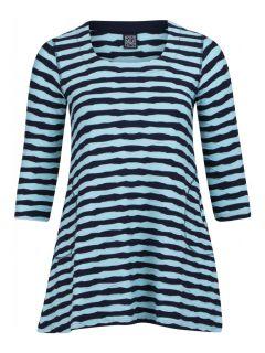 Shirt von Pont Neuf (00039831)