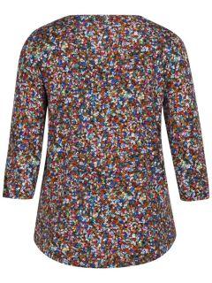 Shirt von Pont Neuf (00039832)
