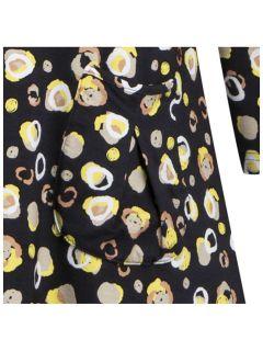Shirt von Pont Neuf (00039833)