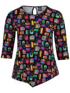Shirt von Pont Neuf (00039838)