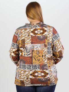 Shirt von No Secret (00039842)