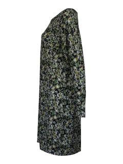 Kleid von No Secret (00039853)