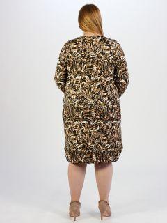 Kleid von No Secret (00039854)