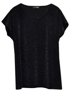 Shirt von Doris Streich (00039856)