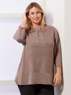 Pullover von Doris Streich (00039864)