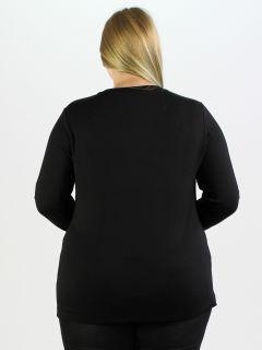 Shirt von seeyou (00039900)