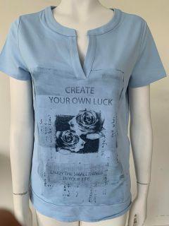 Shirt von No Secret (00040242)