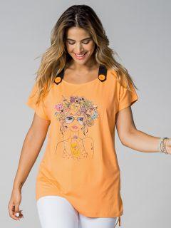 Shirt von seeyou (00040373)