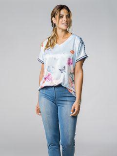 Shirt von seeyou (00040375)