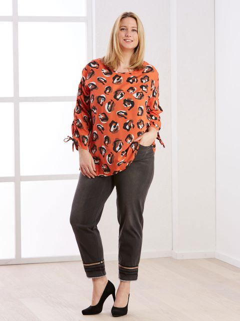 Outfit seeyou #00008192