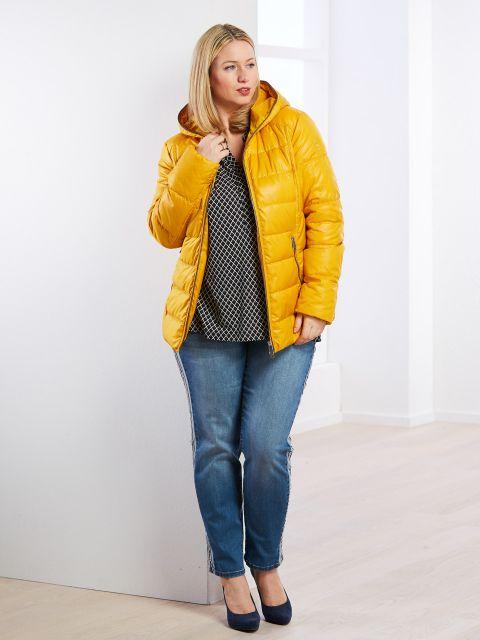 save off 2794e 1d3ec Große Größen Damenmode online kaufen | Mode58