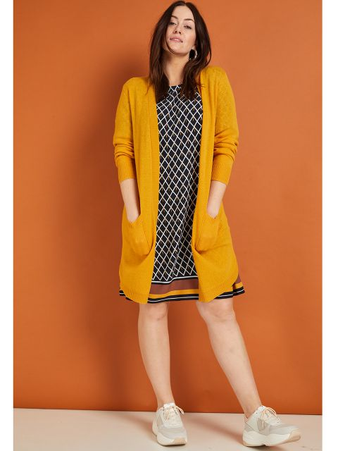 Outfit Samoon #00008226