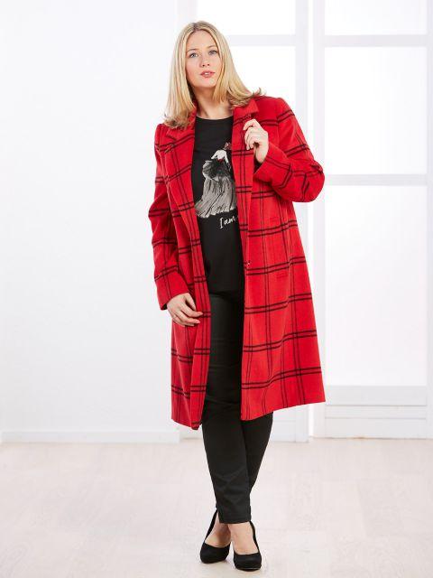 schöner Stil am besten verkaufen Großhandelsverkauf Große Größen Damenmode online kaufen | Mode58