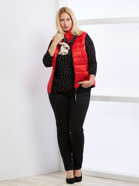 Outfit Samoon #00008445