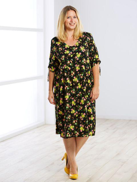 Kleid von Mona Lisa 00038422 | jetzt online bestellen bei ...