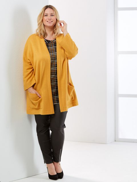 Outfit Verpass #00009012