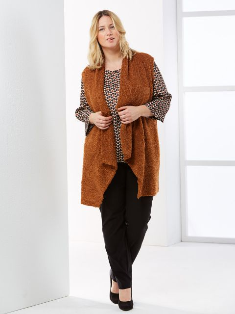 Outfit Verpass #00009014