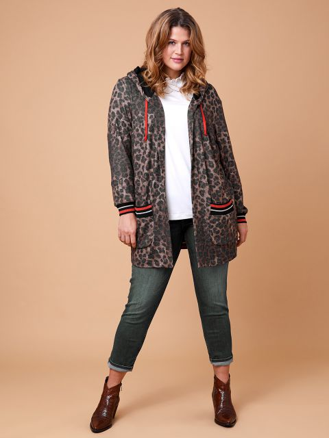 Outfit Maxima #00009025