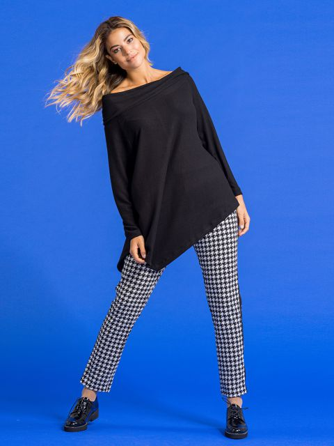 Outfit seeyou #00009184
