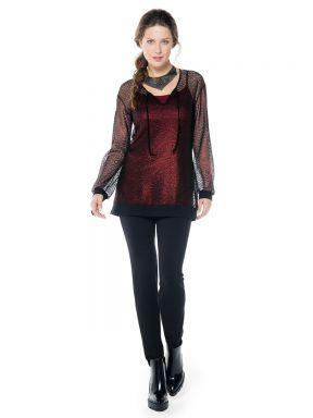 Outfit von Doris Streich (00005459)