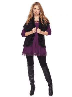 Outfit von aprico (00005576)