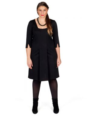 Outfit von SEELER woman (00005612)