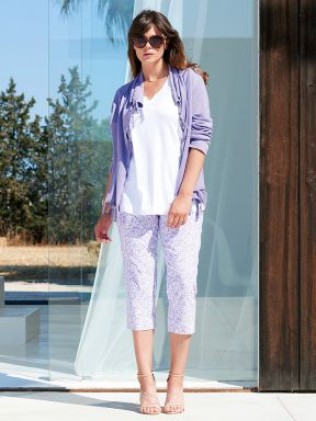 Outfit von Chalou (00005781)