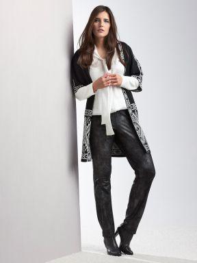 Outfit von Verpass (00006038)