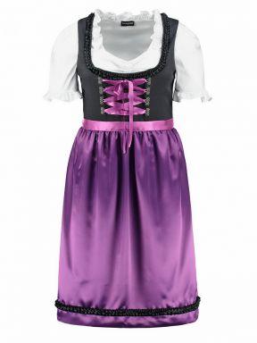 Outfit von Samoon (00006043)