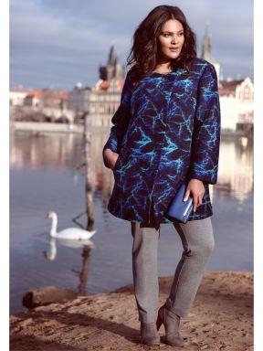 Outfit von Sempre Piu (00006093)