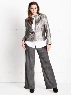 Outfit von KjBrand (00006125)
