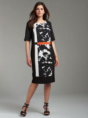 Outfit von Verpass (00006237)