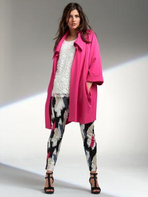 Outfit von Verpass (00006239)
