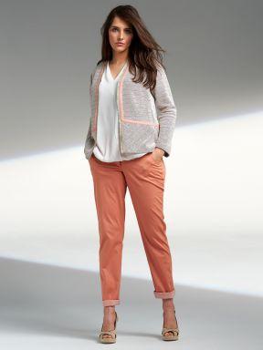 Outfit von Verpass (00006242)