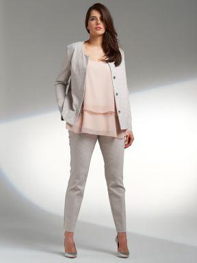 Outfit von Verpass (00006243)