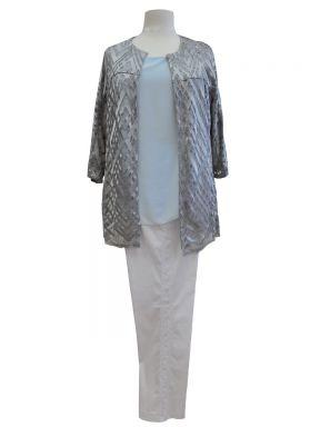 Outfit von Verpass (00006247)