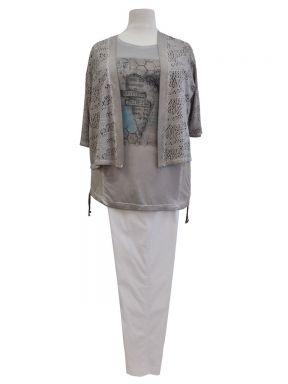 Outfit von Verpass (00006251)