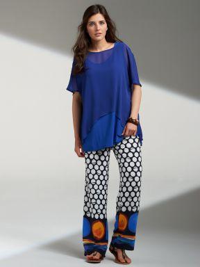 Outfit von Verpass (00006252)