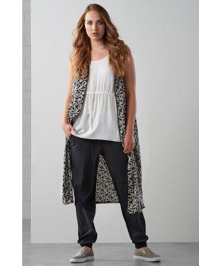 Outfit von Maxima (00006256)