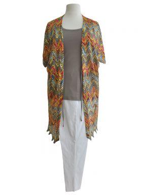 Outfit von Maxima (00006259)
