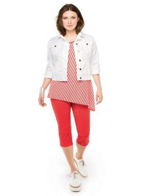 Outfit von Doris Streich (00006310)