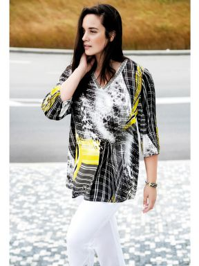 Outfit von Chalou (00006337)