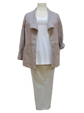 Outfit von Chalou (00006353)