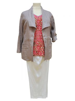 Outfit von Chalou (00006354)