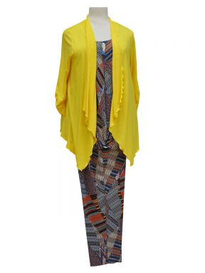 Outfit von Sempre Piu (00006358)