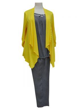 Outfit von Sempre Piu (00006364)