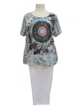 Outfit von Sempre Piu (00006379)