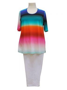 Outfit von Sempre Piu (00006380)