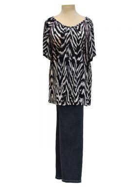 Outfit von aprico (00006383)